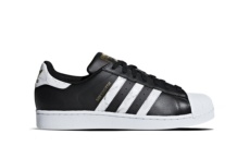 Sneakers Adidas superstar d96800 Brutalzapas