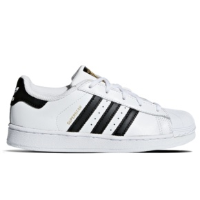 Sneakers Adidas superstar foundation c bA8378 Brutalzapas