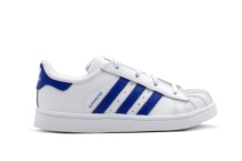 Sneakers Adidas Superstar I BZ0384 Brutalzapas
