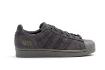 Sneakers Adidas Superstar J BZ0355 Brutalzapas