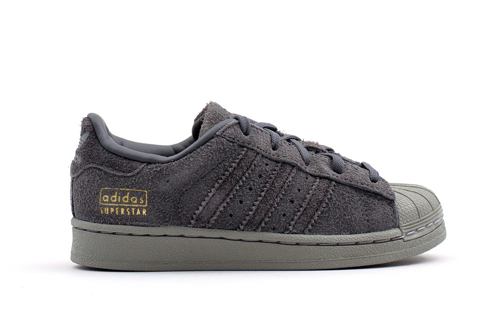 zapatillas de adidas superstar