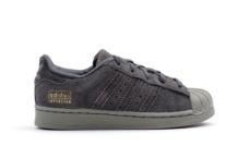 Zapatillas Adidas Superstar C BZ0372 Brutalzapas