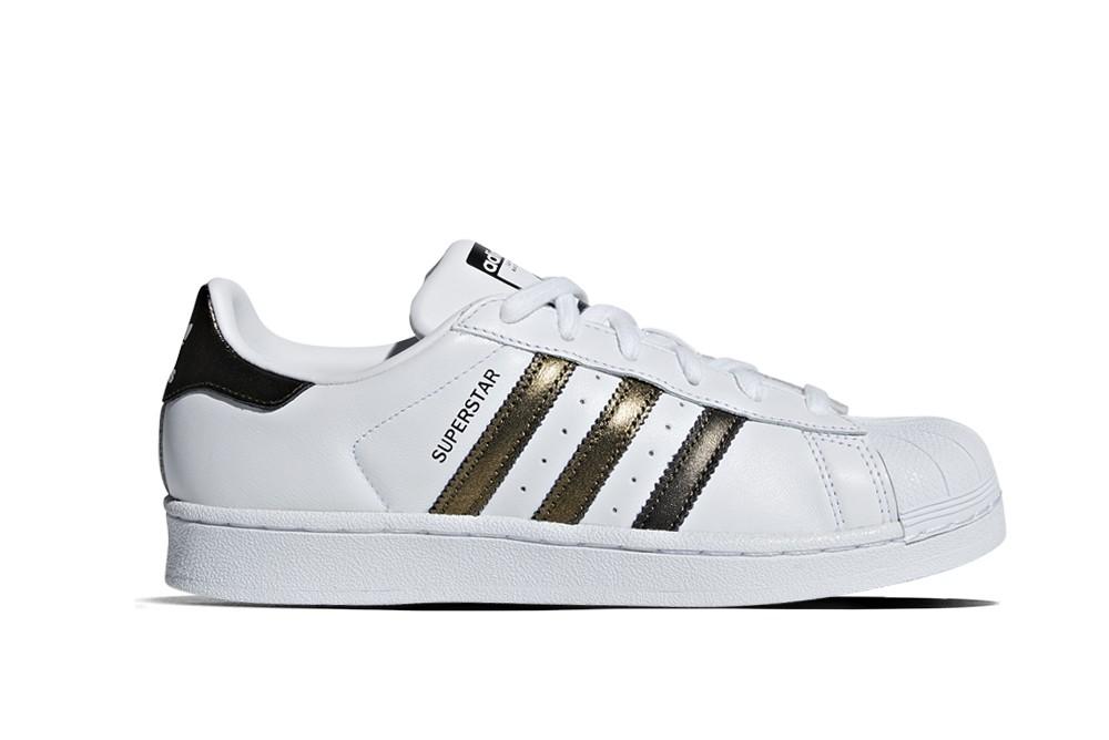 76c7821eb02 Sneakers Adidas superstar w B41513 Brutalzapas