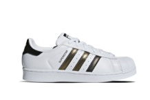 Zapatillas Adidas superstar w B41513 Brutalzapas