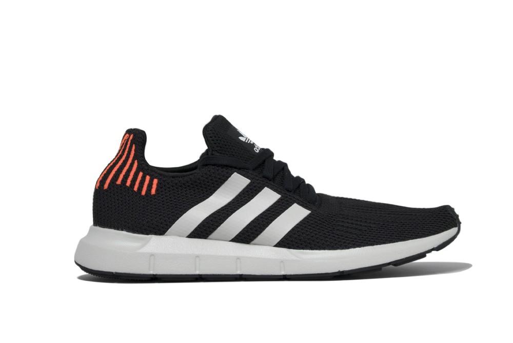 69c02d804 Sneakers Adidas Swift Run b37730 Brutalzapas