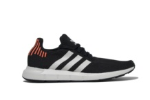 Zapatillas Adidas Swift Run b37730 Brutalzapas