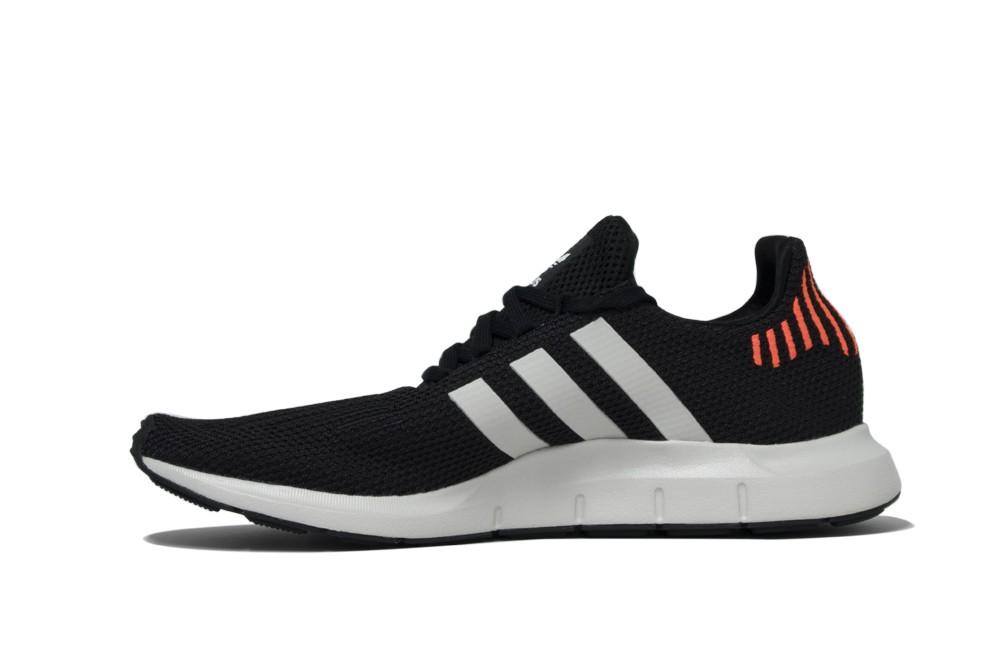 dc2ba20f0 Sneakers Adidas Swift Run b37730 Brutalzapas. ADIDAS SWIFT RUN