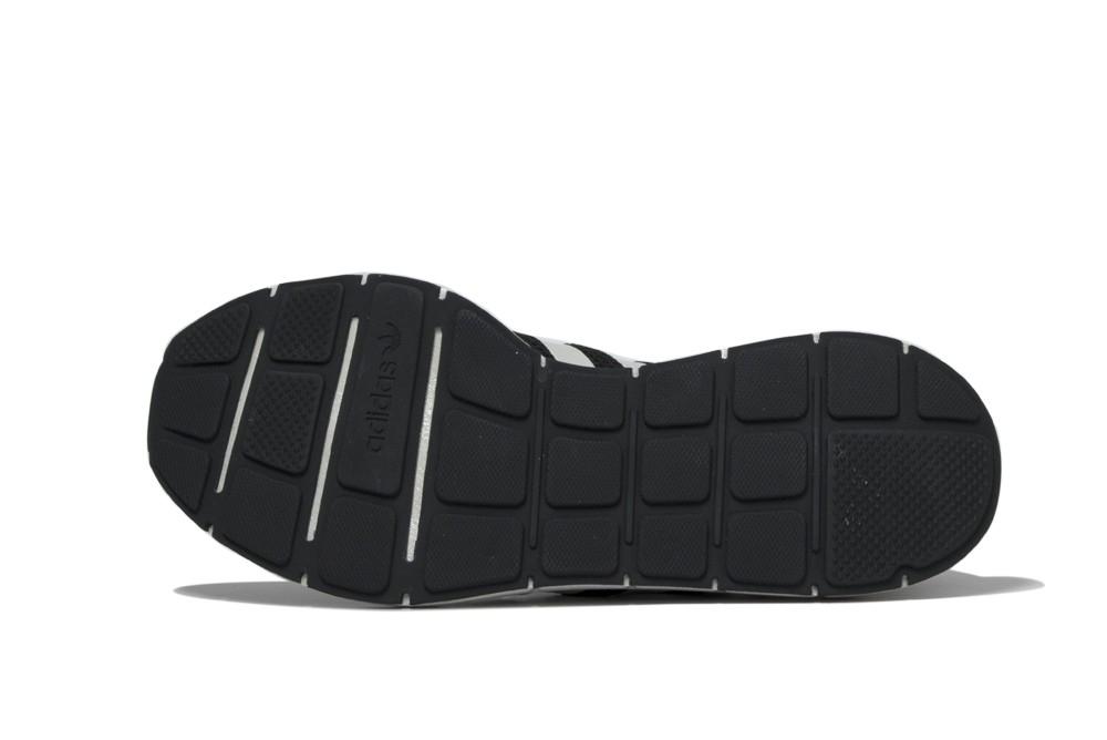1ac3d1ed9 Sneakers Adidas Swift Run b37730 Brutalzapas. ADIDAS SWIFT RUN. ADIDAS  SWIFT RUN