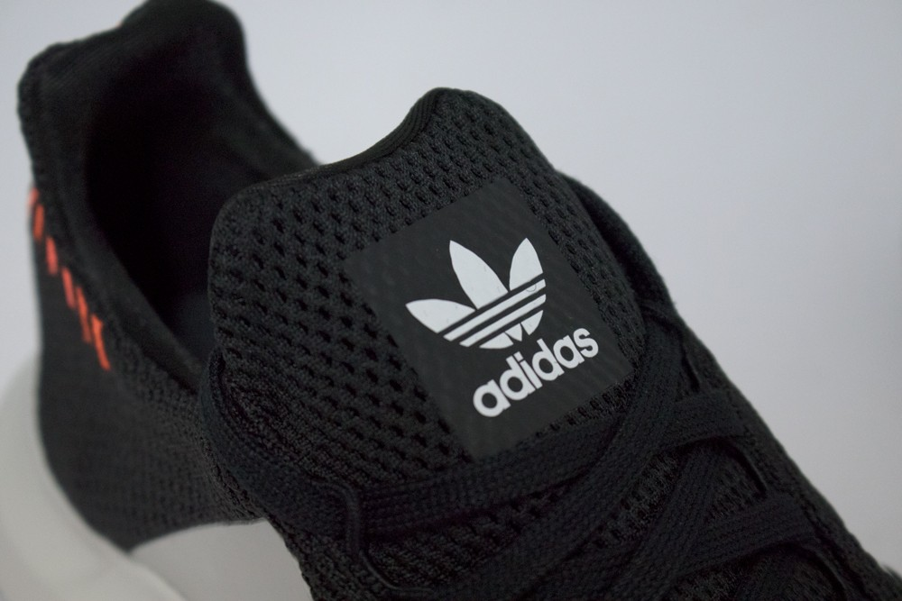 8da5ad123 Sneakers Adidas Swift Run b37730 - Adidas