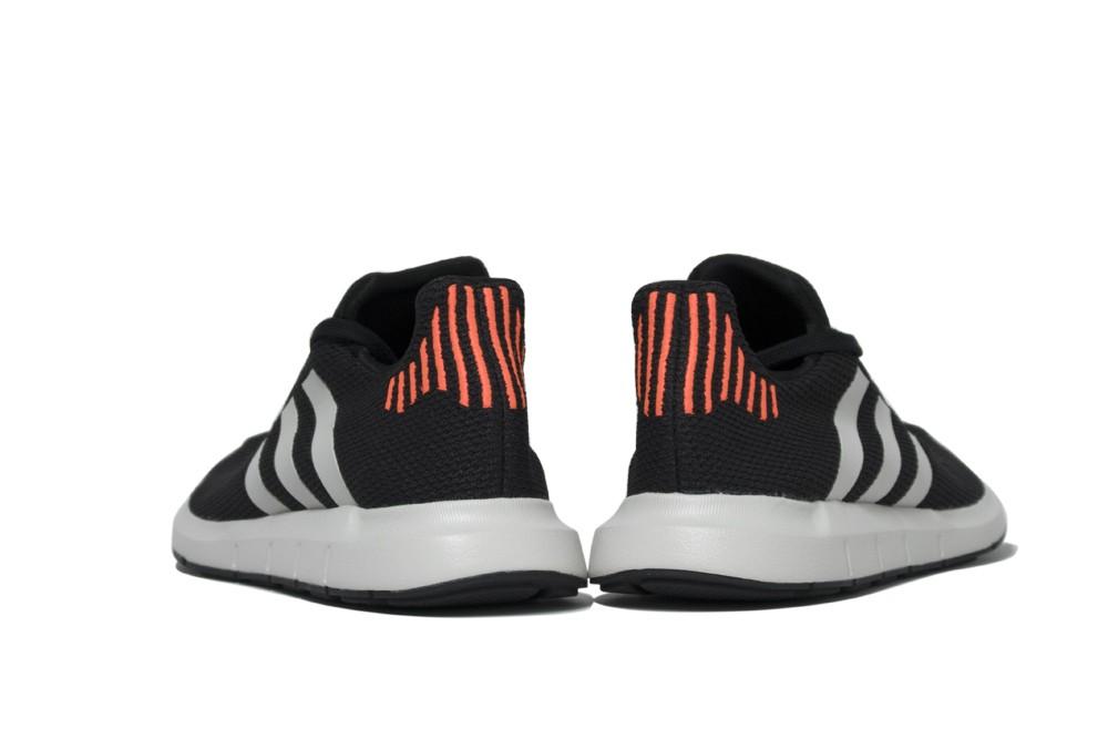 171443c805ac Sneakers Adidas Swift Run b37730 - Adidas