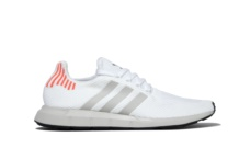 Zapatillas Adidas Swift Run b37731 Brutalzapas