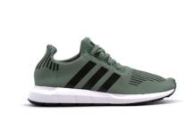 Sneakers Adidas Swift Run CG4115 Brutalzapas