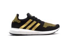 Sneakers Adidas Swift Run cg4145 Brutalzapas