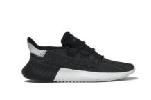 Sneakers Adidas Tubular dusk b37754 Brutalzapas
