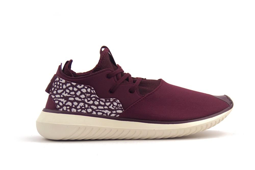sneakers adidas tubular entrap w S75918