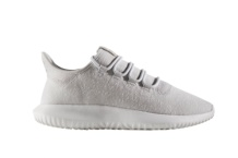 Sneakers Adidas Tubular Shadow BY3570 Brutalzapas