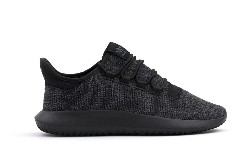 zapatillas adidas tubular shadow
