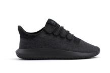 Sneakers Adidas Tubular Shadow BY4392 Brutalzapas