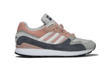Zapatillas Adidas Ultra Tech b37917 Brutalzapas