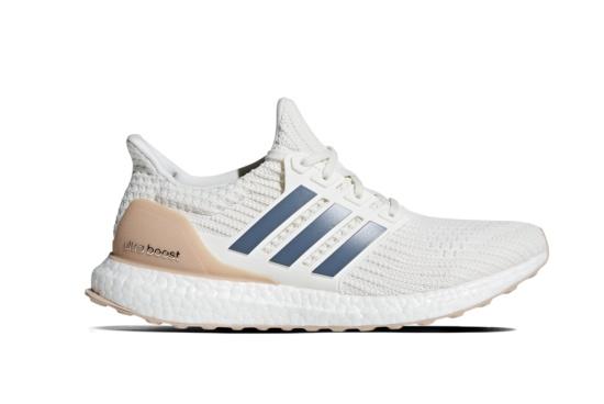 ... Sneakers Men - Sneakers online BrutalZapas shop best sellers 39c18  9e0cb ... 4c02126c9