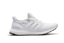 Sneakers Adidas Ultraboost bb6168 Brutalzapas