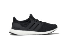 Sneakers Adidas Ultraboost cm8116 Brutalzapas