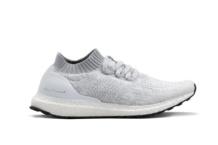 Sneakers Adidas Ultraboost Uncaged da9157 Brutalzapas