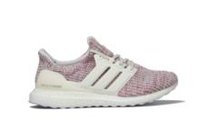 Sneakers Adidas ultraboost w bb6496 - Adidas | Brutalzapas
