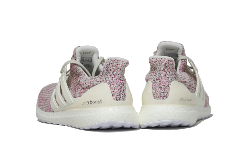 Sneakers Adidas ultraboost w bb6496 - Adidas  ccec2d3e5