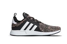 Sneakers Adidas X plr b37434 Brutalzapas