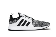 Sneakers Adidas x plr b37931 Brutalzapas