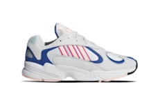 Zapatillas Adidas yung 1 bd7654 Brutalzapas