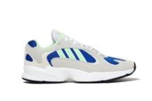 Zapatillas Adidas yung 1 ee5318 Brutalzapas