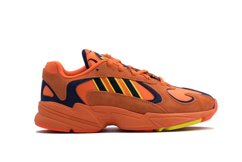 adidas scarpe 2015 yung