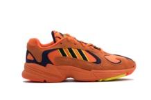 Zapatillas Adidas Yung 1 B37613 Brutalzapas