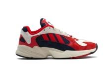 Sneakers Adidas Yung 1 B37615 Brutalzapas