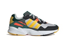 Sneakers Adidas yung 96 db2605 Brutalzapas