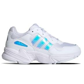 Sneakers Adidas yung 96 j ee6737 Brutalzapas