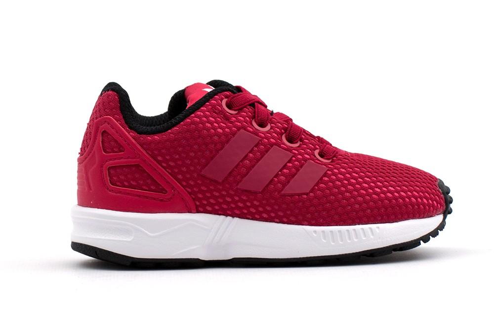 f9a236e6540db ... inexpensive adidas zx flux el i 72e14 3763d ...