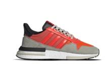 Sneakers Adidas zx 500 rm db2739 Brutalzapas