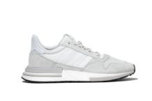 Sneakers Adidas Zx 500 Rm b42226 Brutalzapas
