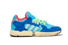 Sneakers Adidas zx torsion ee4787 Brutalzapas