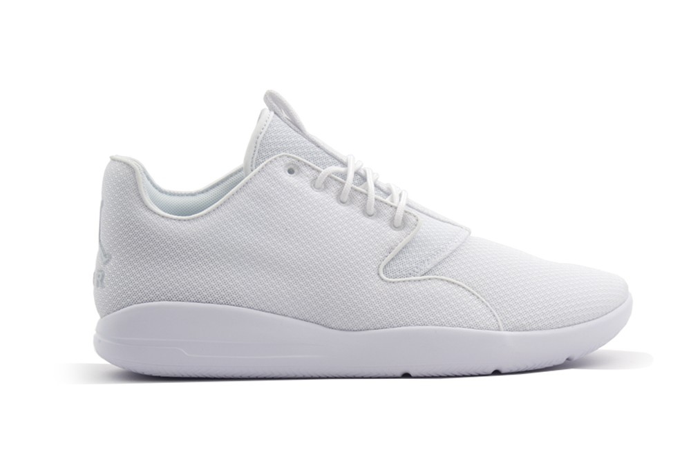 baskets jordan eclipse 724010 120. NIKE JORDAN ECLIPSE