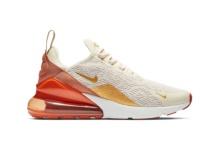 Sapatilhas Nike w air max 270 ah6789 203 Brutalzapas