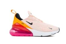 Sneakers Nike w air max 270 ah6789 603 Brutalzapas