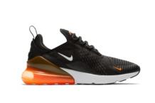 Sneakers Nike w air max 270 ah8050 014 Brutalzapas