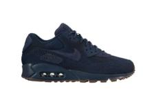 Sneakers Nike Air Max 90 Premium JCRD 918358 400 Brutalzapas
