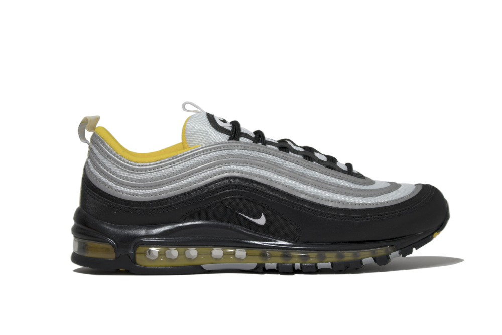 Sneakers Nike Air Max 97 921826 008 Brutalzapas