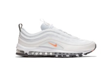 Sneakers Nike air max 97 bq4567 100 Brutalzapas