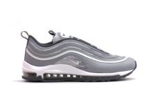 Sneakers Nike Air Max 97 UL 17 918356 007 Brutalzapas